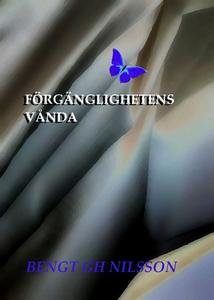 Förgänglighetens vånda (e-bok) av Bengt GH Nils