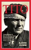 Tito: Folkets diktator