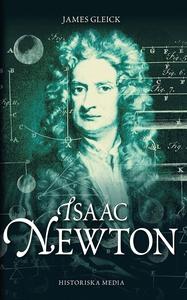 Isaac Newton (e-bok) av James Gleick