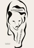 Björnkvinnan