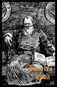 Snorres Edda