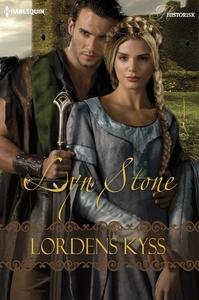 Lordens kyss (e-bok) av Lyn Stone