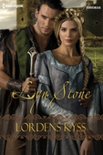 Lordens kyss