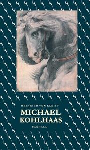 Michael Kohlhaas (e-bok) av Heinrich von Kleist