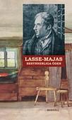 Lasse-Majas besynnerliga öden