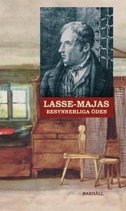 Lasse-Majas besynnerliga öden (e-bok) av Lasse-