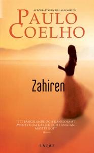 Zahiren (e-bok) av Paulo Coelho