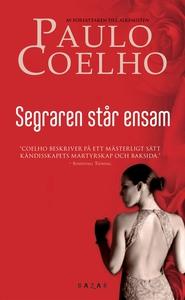 Segraren står ensam (e-bok) av Paulo Coelho