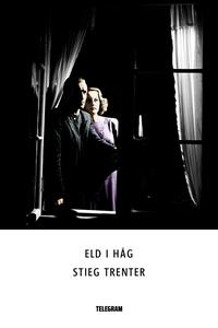Eld i håg (e-bok) av Stieg Trenter