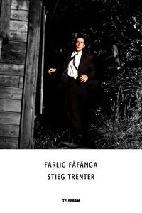 Farlig fåfänga (e-bok) av Stieg Trenter