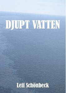 Djupt vatten (e-bok) av Leif Schönbeck