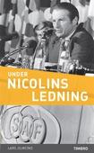 Under Nicolins ledning