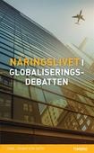 Näringslivet i globaliseringsdebatten