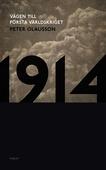 1914 : Vägen till första världskriget
