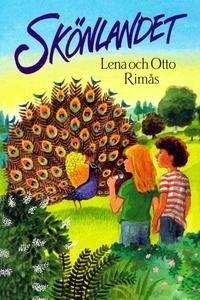 Skönlandet (e-bok) av Lena Rimås, Otto Rimås