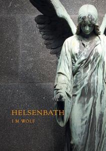 Helsenbath (e-bok) av Ulf Eliasson