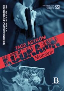 Kodnamn Mormor (e-bok) av Tage Åström