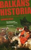 Balkans historia