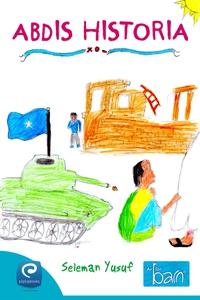 Abdis historia  (e-bok) av Seleman Yusuf