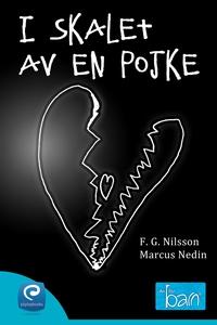 I skalet av en pojke  (e-bok) av F. D. Nilsson,