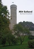 Mitt Estland