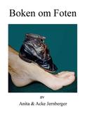 Boken om Foten