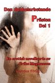 Den dubbelarbetande prästen - Del 1