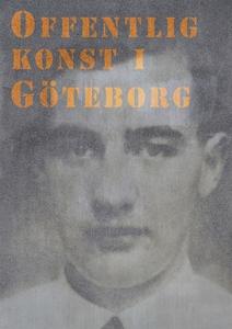 Offentlig konst i Göteborg (e-bok) av Mikael Mo
