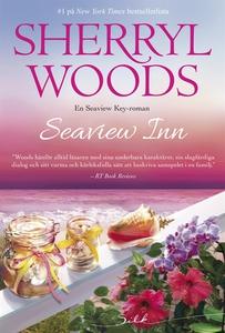 Seaview Inn (e-bok) av Sherryl Woods