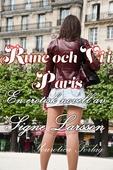 Rune och Vi i Paris