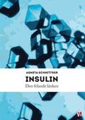 Insulin - den felande länken