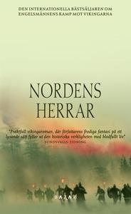 Nordens Herrar (e-bok) av Bernard Cornwell