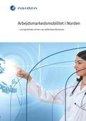 Arbejdsmarkedsmobilitet i Norden