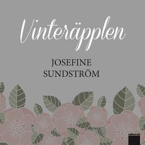 Vinteräpplen (ljudbok) av Josefin Sundström, Jo