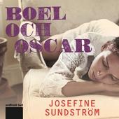 Boel och Oscar