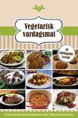 Vegetarisk vardagsmat - 10 lättlagade recept
