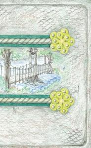 Sagan om Gein 3 - Efterdyningar (e-bok) av Gorm