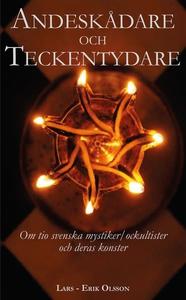Andeskådare och teckentydare (e-bok) av Lars-Er