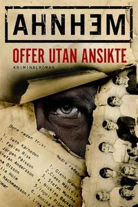 Offer utan ansikte (e-bok) av Stefan, Stefan Ah