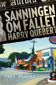 Sanningen om fallet Harry Quebert