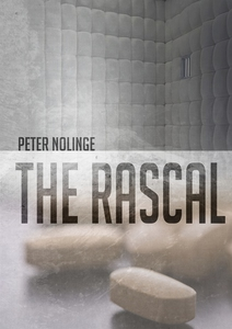 The Rascal (e-bok) av Peter Nolinge