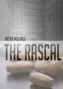 The Rascal (e-bok) av Peter Nolinge