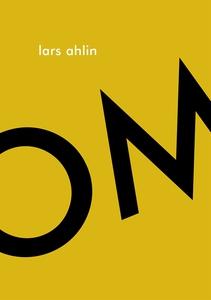 Om (e-bok) av Lars Ahlin, Gunnar D. Hansson