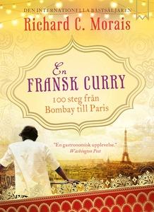 En fransk curry - 100 steg från Bombay till Par