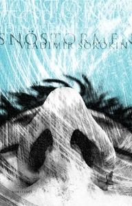 Snöstormen (e-bok) av Vladimir Sorokin
