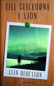Till flickorna i sjön (e-bok) av Elin Olofsson