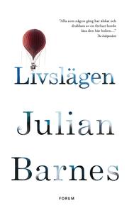 Livslägen (e-bok) av Julian Barnes