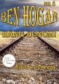 Ben Hogan - Nr 8 - Häng honom!