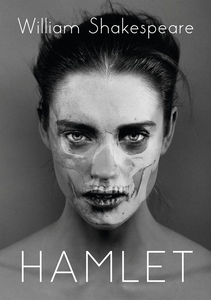 Hamlet (e-bok) av William Shakespeare