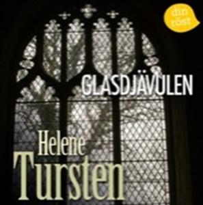 Glasdjävulen (ljudbok) av Helene Tursten